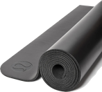 The Reversible (Big) Mat by Lululemon